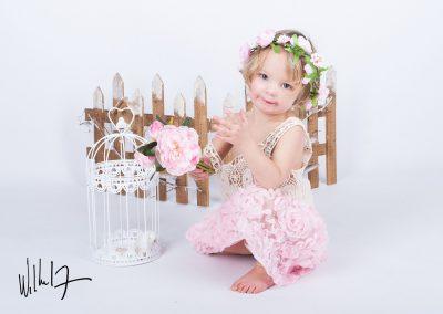 enfant-eric-wilhelmy-17