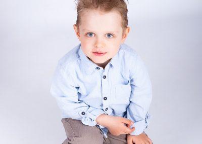 enfant-eric-wilhelmy-34