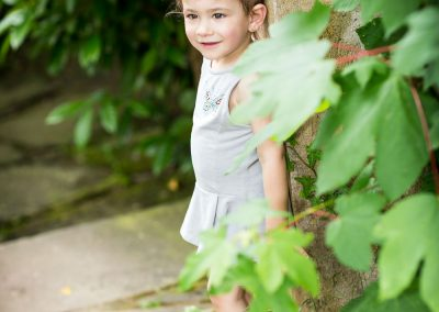 enfant-eric-wilhelmy-78