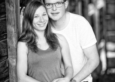 couple-eric-wilhelmy-2