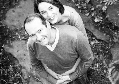 couple-eric-wilhelmy
