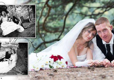 portrait mariage-11