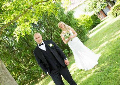 portrait mariage-111