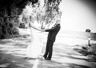 portrait mariage-114
