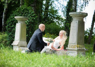 portrait mariage-116