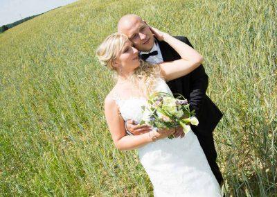 portrait mariage-119