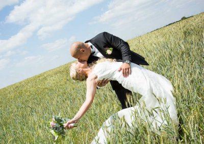 portrait mariage-120