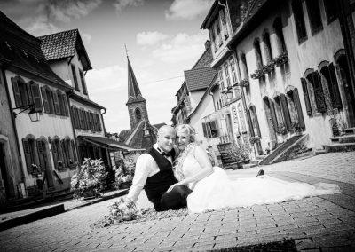 portrait mariage-126