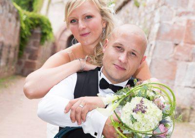 portrait mariage-128
