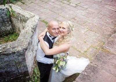 portrait mariage-132