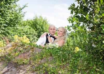 portrait mariage-135