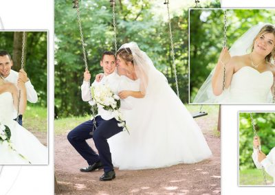 portrait mariage-14