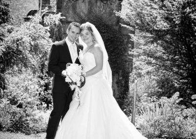 portrait mariage-141