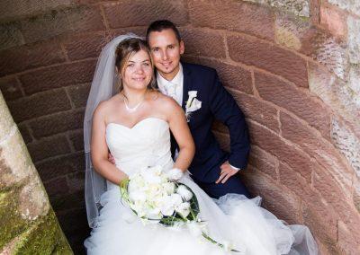 portrait mariage-142