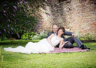 portrait mariage-147