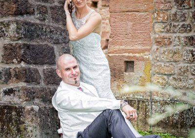 portrait mariage-148