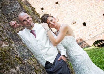 portrait mariage-149