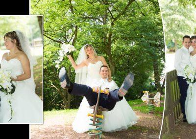 portrait mariage-15