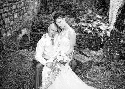 portrait mariage-151