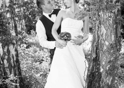 portrait mariage-164