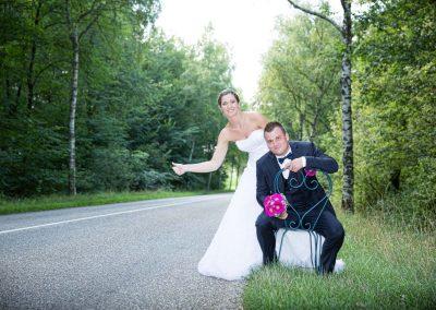 portrait mariage-169