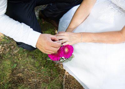 portrait mariage-179