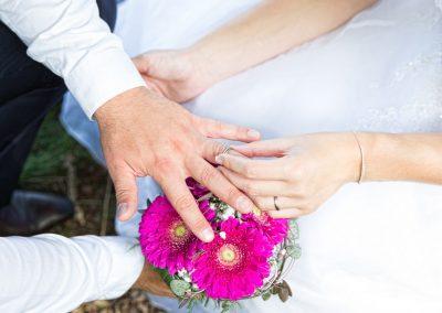 portrait mariage-180