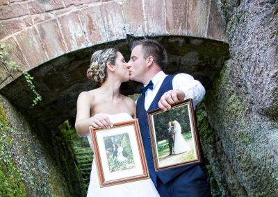 portrait mariage-181
