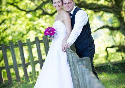 portrait mariage-184