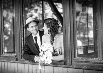 portrait mariage-186