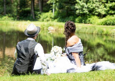 portrait mariage-188