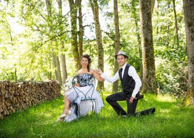 portrait mariage-190