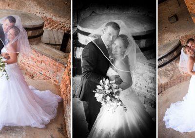 portrait mariage-2
