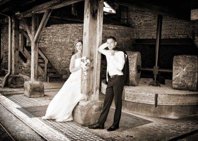 portrait mariage-20