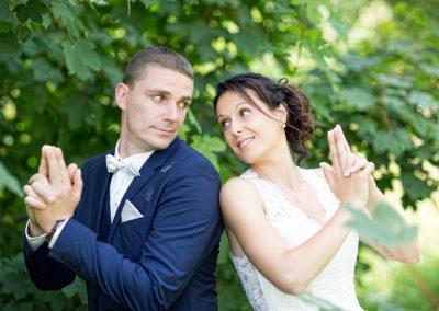 portrait mariage-215