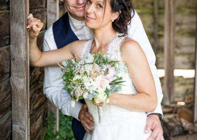 portrait mariage-220