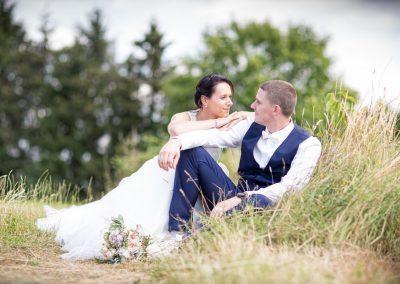 portrait mariage-223