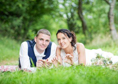 portrait mariage-227