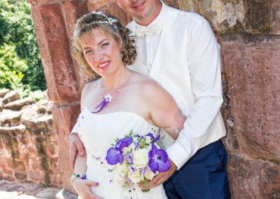 portrait mariage-239