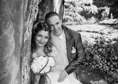 portrait mariage-24