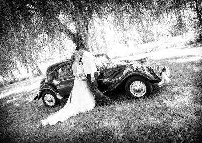 portrait mariage-247