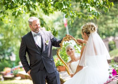 portrait mariage-248