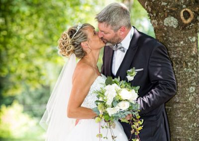 portrait mariage-249