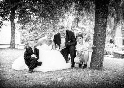 portrait mariage-250