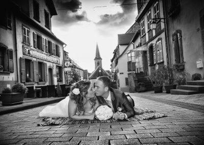 portrait mariage-26
