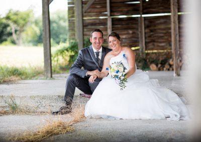 portrait mariage-260