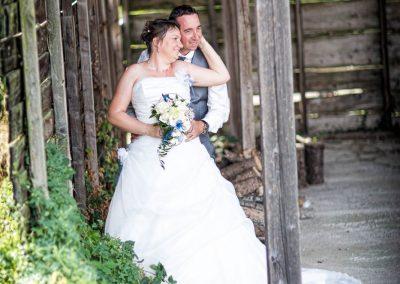 portrait mariage-264