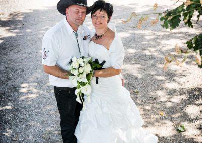 portrait mariage-271