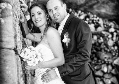 portrait mariage-272