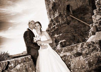 portrait mariage-273